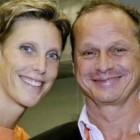 Tragica fine per la campionessa di pallavolo Ingrid Visser massacrata con una motosega in Spagna