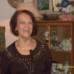 """Intervista di Federica Ferretti ad Iole Testa ed al suo """"Danze Oniriche"""""""