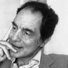 """""""I figli di Babbo Natale"""", racconto di Italo Calvino"""