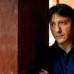 """Intervista di Irene Gianeselli ad Ivan Olivieri, attore della serie """"Web Horror Story"""""""
