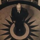 """""""Elogio dell'ombra"""" di Jorge Luis Borges"""