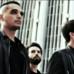 """""""Rituali ad uso e consumo"""", nuovo album dei Karma in Auge – recensione di Emanuele Bertola"""