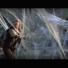 """""""Krull"""", film fantastico diretto da Peter Yates – recensione di Antonio Petti"""