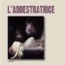 """L'addestratrice"" di Elvira Facciolini – Intervista di Carina Spurio"
