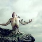 """""""L'albero della vita"""" di Siddharta-Asia Lomartire"""