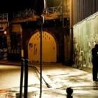 """""""L'amore inatteso"""" film di Anne Giafferi: una lezione d'amore per un uomo che si avvicina a Dio"""