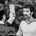 """""""L'arbitro"""", """"Mood Indigo – La schiuma dei giorni"""" e tutti i film usciti al cinema giovedì 12 settembre 2013, Italia"""