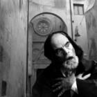 La Sardegna in lutto: è morto l'attore teatrale Mario Medas ad 81 anni