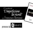 """Vincitori e finalisti del Contest letterario di poesia e prosa """"L'imperfezione dei ricordi"""""""