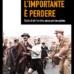 """Nadia Turriziani vi presenta:  """"L'importante è perdere"""", novità libraria 2011"""