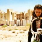 """Haifaa Al Mansour prima regista donna dell'Arabia Saudita ed il suo film """"Wadjda – La bicicletta verde"""""""
