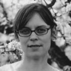 """""""La collezionista di cose perdute"""" di Alexis M. Smith – recensione di Rebecca Mais"""