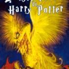"""In libreria per Natale: """"La Metafisica di Harry Potter"""" di Marina Lenti"""