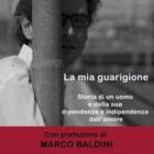 """Intervista di Alessia Mocci a Stefano Piccirillo ed al suo """"La mia guarigione"""""""