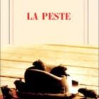 """""""La Peste"""", romanzo di Albert Camus – recensione di Nino Fazio"""
