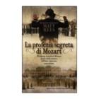 """""""La profezia segreta di Mozart"""" di Matt Rees – recensione di Rebecca Mais"""