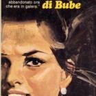 """""""La ragazza di Bube"""", romanzo di Carlo Cassola  – recensione di Nino Fazio"""