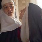 """""""La Religiosa"""", film di Guillaume Nicloux: in un'epoca di imposizioni una giovane donna cerca la libertà"""
