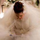 Classifica degli incassi al cinema dei film più visti nel week end 30 novembre – 2 dicembre 2012