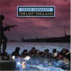 """""""The last of England"""" di Derek Jarman – recensione di Alessandro Morera"""