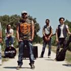 """""""Un pail di idee"""", nuovo album de Le idee di plastica: la vita affrontata tra musica e parole"""