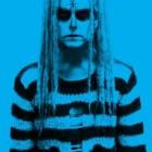 """""""Le Streghe di Salem"""": Peccato, sarebbe potuto essere il miglior horror del 2013"""