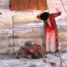 """""""Le Trachinie"""", tragedia di Sofocle: gli eroi non si sottraggono alla legge degli Dei"""