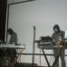 Resoconto del live dei LNRipley a Vicenza