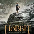 """""""Qui e là"""", """"Lo Hobbit – la desolazione di Smaug"""" e tutti i film in uscita al cinema giovedì 12 dicembre 2013"""