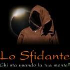 """""""Lo Sfidante"""", il film documentario di Giulio Achilli: chi sta usando la tua mente?"""