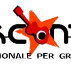 """Parte il """"Rock Contest 2012"""" – festival per gruppi emergenti, Firenze"""