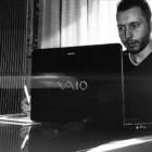 Intervista di Lorenzo Carbone all'illustratore Luca Pavan: fantascienza e mondi immaginari