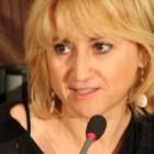 """""""Madama Sbatterflay"""", libro di Luciana Littizzetto: non ci resta che ridere"""