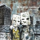 """""""Per ora noi la chiameremo felicità"""", album de Le luci della centrale elettrica – recensione"""