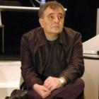 È morto Luigi Bernardi all'età di 60 anni: blogger del FattoQuotidiano ed editore di fumetti
