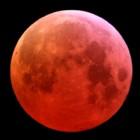 23 giugno 2013: la luna piena più grande dell'anno si tingerà di rosa