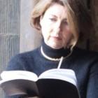 """""""La luce sugli oceani"""", romanzo di M.L. Stedman – recensione di Maria Romagnoli Polidori"""