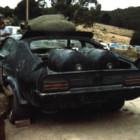"""""""Interceptor: Mad Max guerriero della strada"""", film di George Miller – recensione di Antonio Petti"""