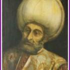 Le mogli meno famose del Profeta Maometto: Hafsa e Zaynab