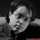 Alessandro Marangoni in concerto con i Solisti di Pavia, 29 Novembre 2012, Pavia