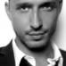 """""""Come di notte le voci delle cose"""" di Marco Maestrelli Crespi, in uscita il 14 dicembre 2011"""