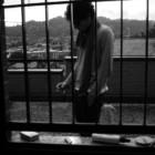 """Intervista di Rebecca Mais a Marco Novali ed alla sua raccolta poetica """"Istintive emissioni di istantanea giovinezza"""""""