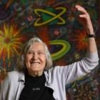 È morta all'età di 91 anni l'astrofisica Margherita Hack: una vita per le stelle
