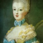 Maria Antonietta Regina di Francia: da sempre giudicata per una frase che non pronunciò mai