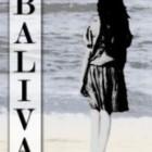 """""""Baliva"""" di Marisa Provenzano – prefazione di Marzia Carocci"""