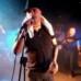 """Resoconto del concerto dei """"Marta Sui Tubi"""" alla Sala Blu di Piazza Unione Sarda, Cagliari"""