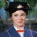 Mary Poppins, la bambinaia più amata dai bambini di tutto il mondo compie 80 anni