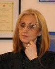 """""""Dolore"""" di Marzia Carocci"""
