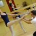 Intervista di Carina Spurio a Massimiliano Lanti – Danza
