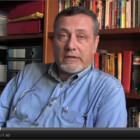"""""""Respiro corto"""", di Massimo Carlotto: un autore che ha dato il via alla fortunata saga del giallo moderno"""